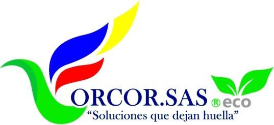 Orcor SAS