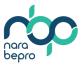 Nara BePro