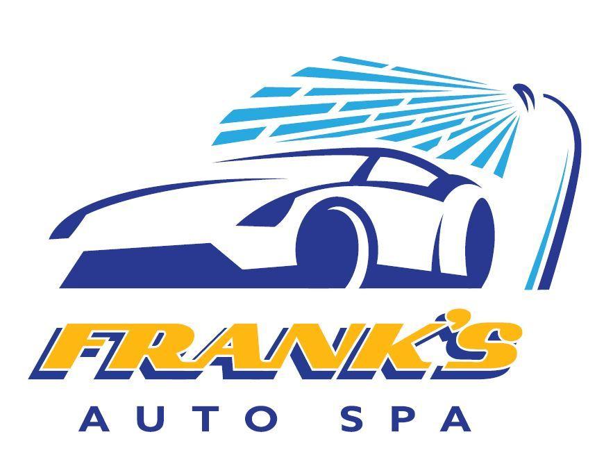 Frank's Auto Spa