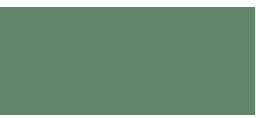 The Larder West Lothian