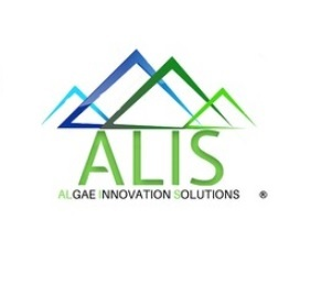 ALIS ALGAE INNOVATION SOLUTIONS