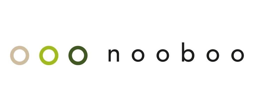 Nooboo