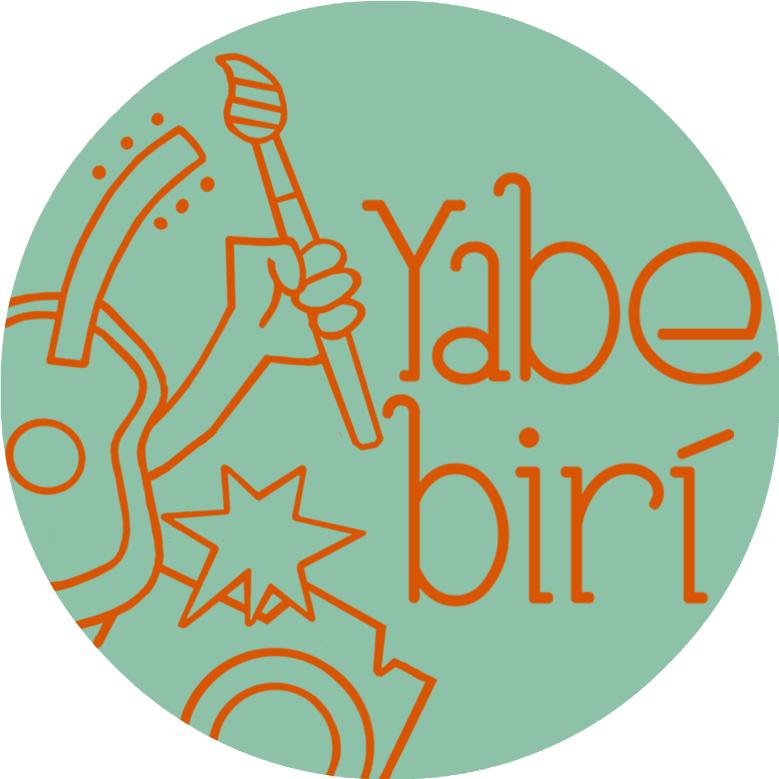 Yabebirí Centro Cultural