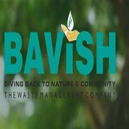 Bavish: The Waste Management Company