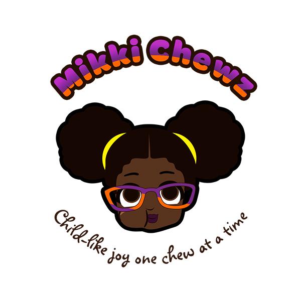 Mikki Chewz
