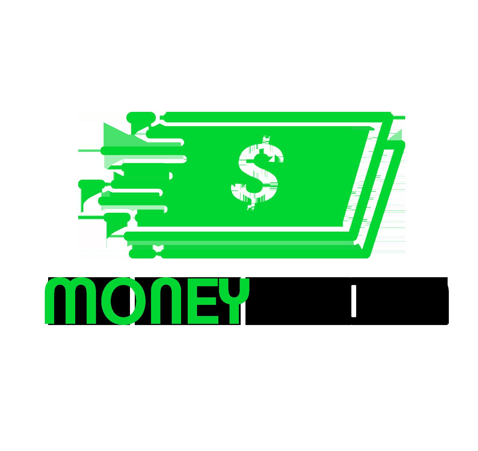 Money Mova