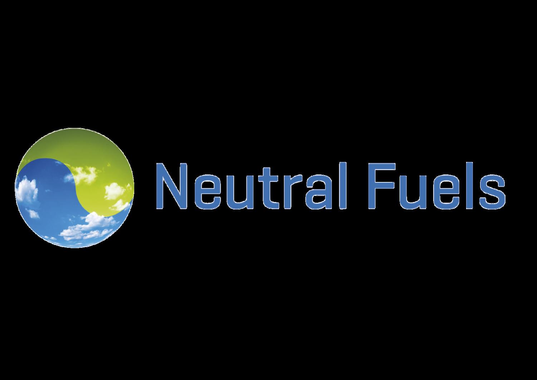 Neutral Feuls