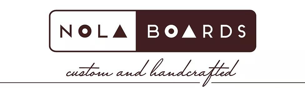 NOLA Boards