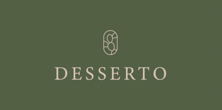 Desserto