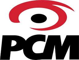 Papeles y Conversiones de México (PCM)