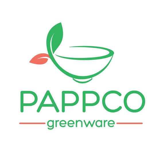 Pappco Greenware