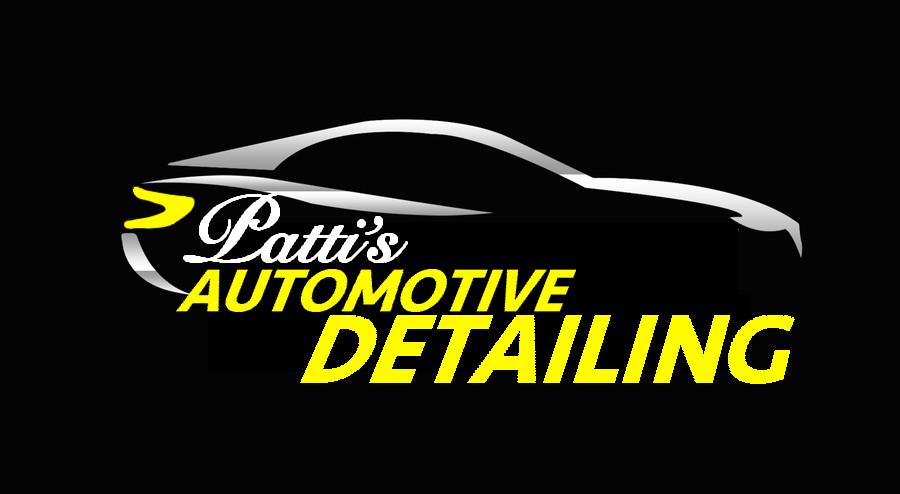 Patti's Automotive Detailing