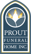 Prout Funeral Home