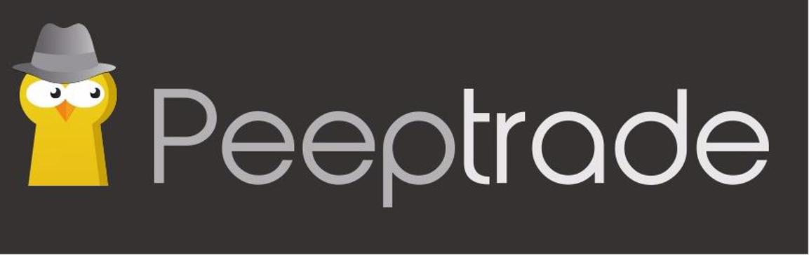 Peeptrade, LLC
