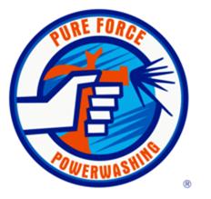 Pure Force de Mexico SA de CV