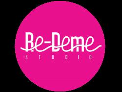 Re-Deme Studio