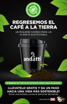 A Circular Economy for Coffee Chaff