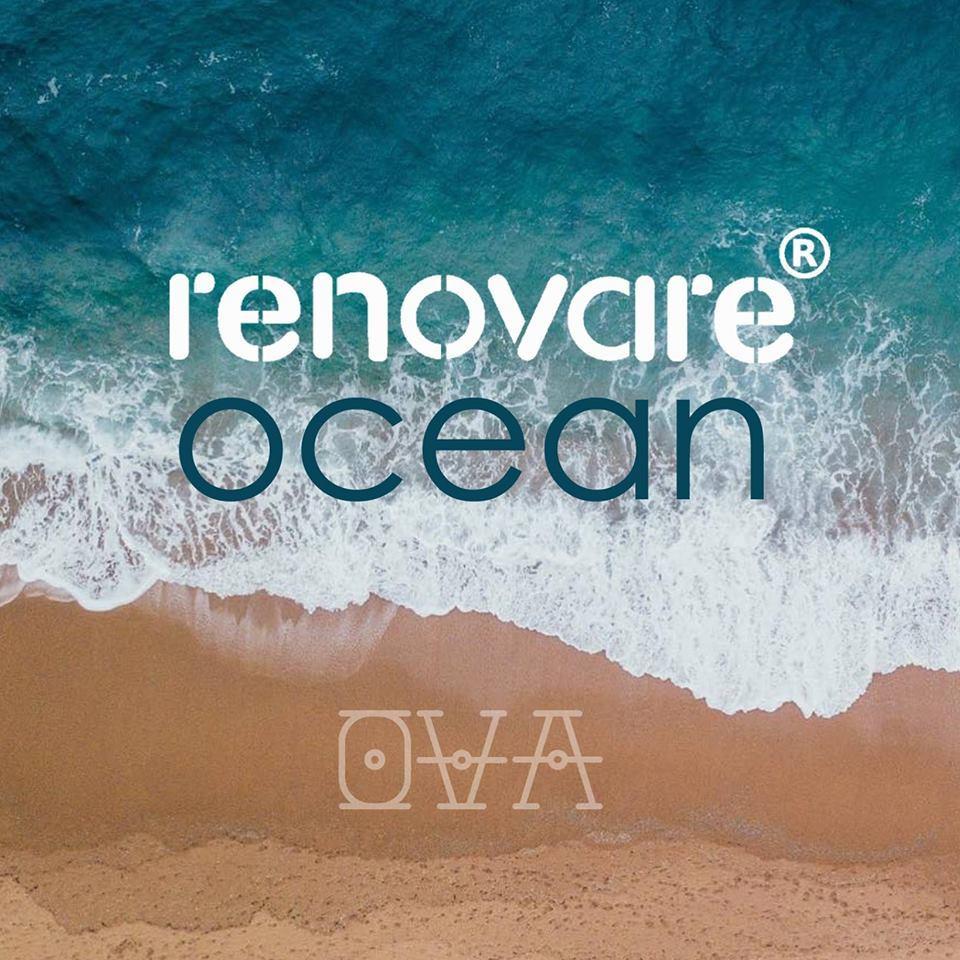 Renovare Ocean