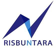 Risbuntara or PT Riset Perkebunan Nusantara