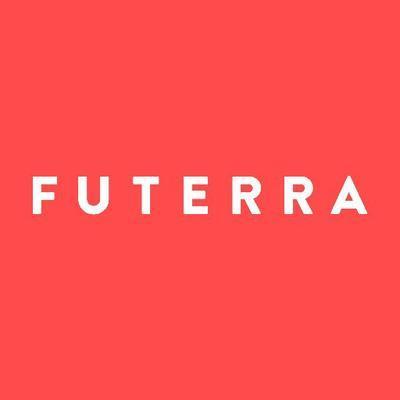 Futerra