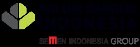 Solusi Bangun Indonesia
