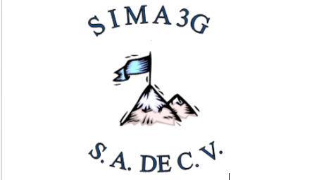 SIMA 3G S.A de C.V