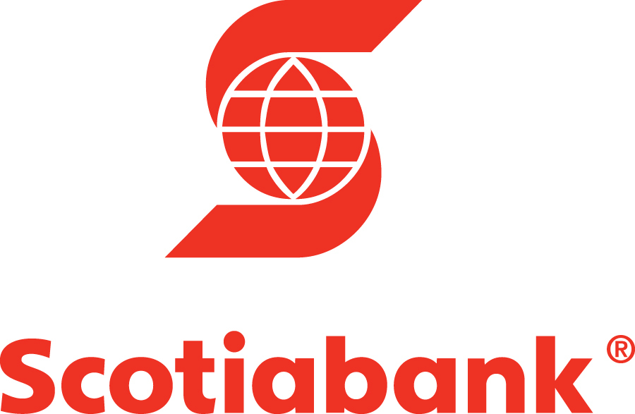 Scotiabank Mexico
