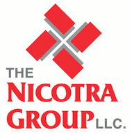 The Nicotra Group