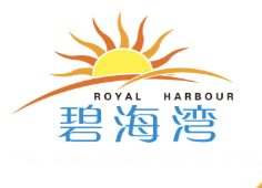 Royal Harbour Investment Group Ltd.