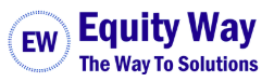 Equity Way Pty Ltd