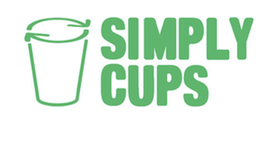 Upcycling of Disposable, Non-Recyclable Coffee Cups - Sustainability in the Coffee Industry
