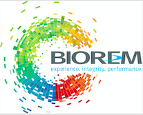 Biorem Technologies Inc