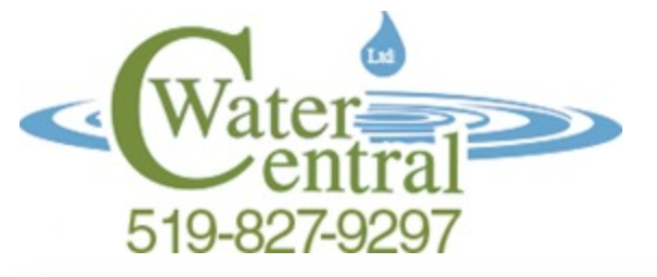 Water Central Ltd