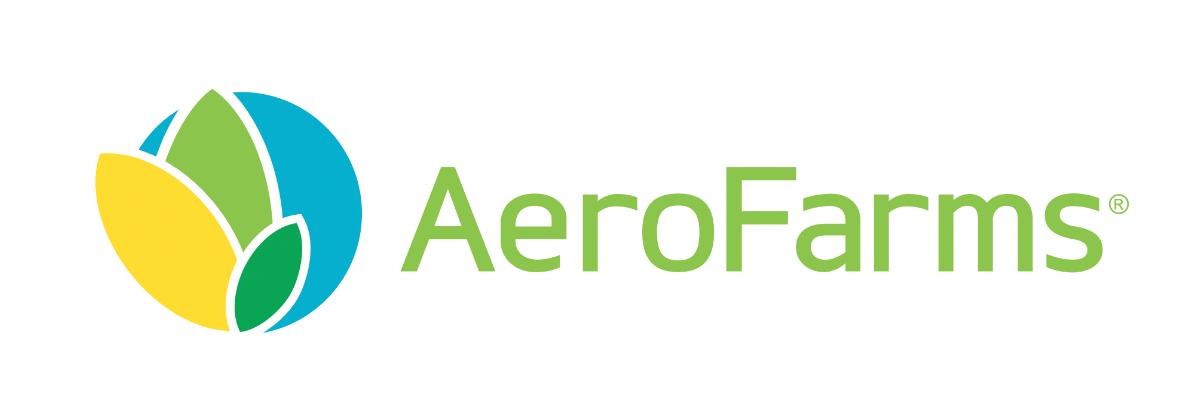 AeroFarms