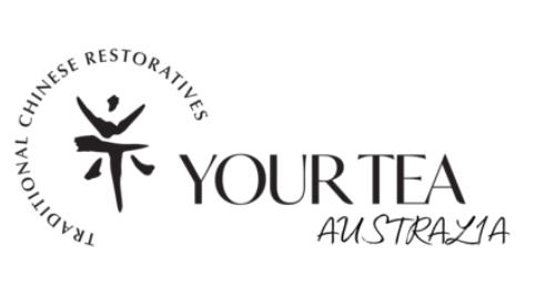 Your Tea Australia