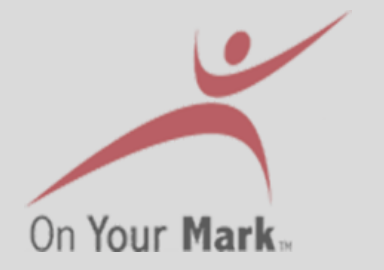 On Your Mark, Inc.