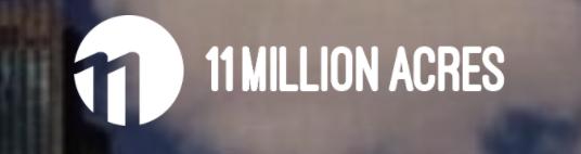 11 Million Acres