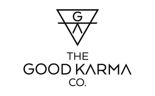 The Good Karma Co