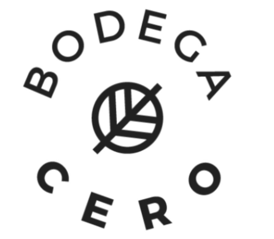 Bodega Cero