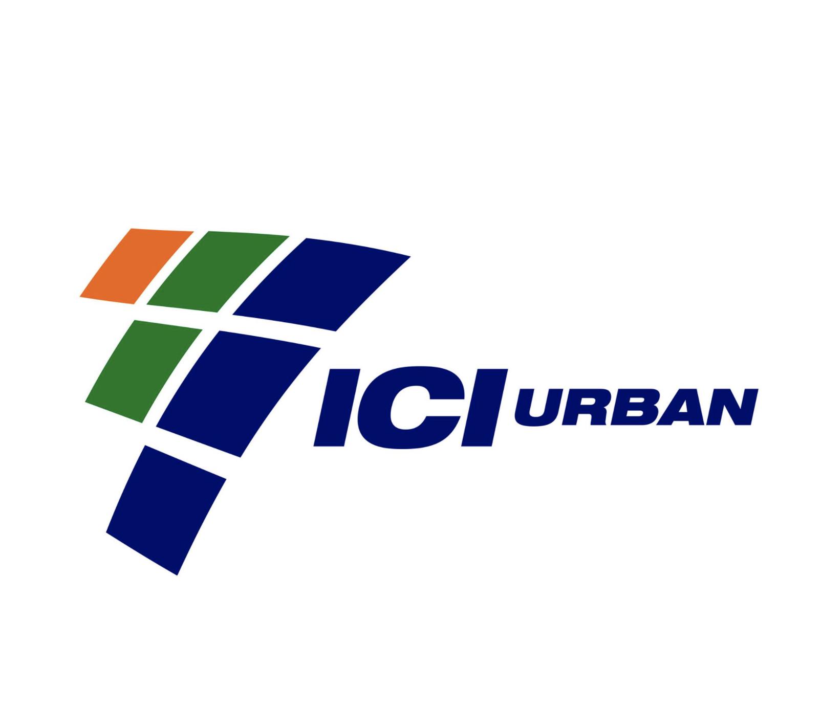ICI Urban