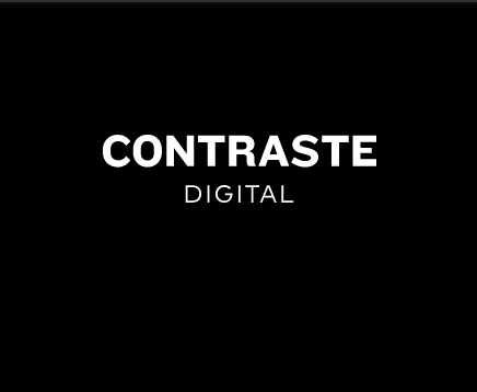 Contraste Digital
