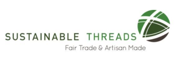 Sustainable Threads