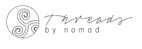Threads by Nomad