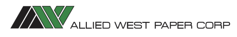 Allied West Paper Corp.