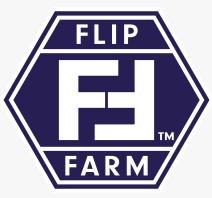 FlipFarm Systems Ltd.