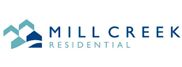Mill Creek Residential