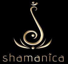 Shamanica
