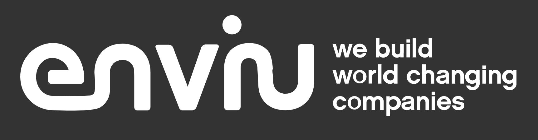 Enviu (India)
