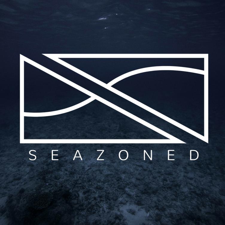 Seazoned Philippines