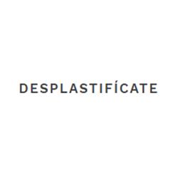 Desplastificate